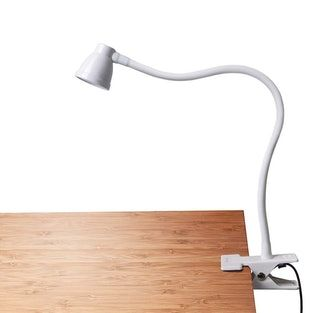 80 Hidden Gems Under 25 On Amazon Prime With 2 Day Shipping Clamp Lamp Lamp Reading Light