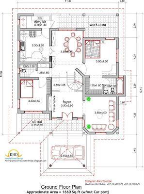 2 Kanal House Design 2 Kanal Luxury House House Facade House Plan 2 Kanal Desig Architectural House Plans Home Design Floor Plans Modern House Floor Plans