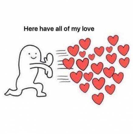Trendy Memes Apaixonados Twitter Ideas Cute Love Memes Cute Memes New Memes