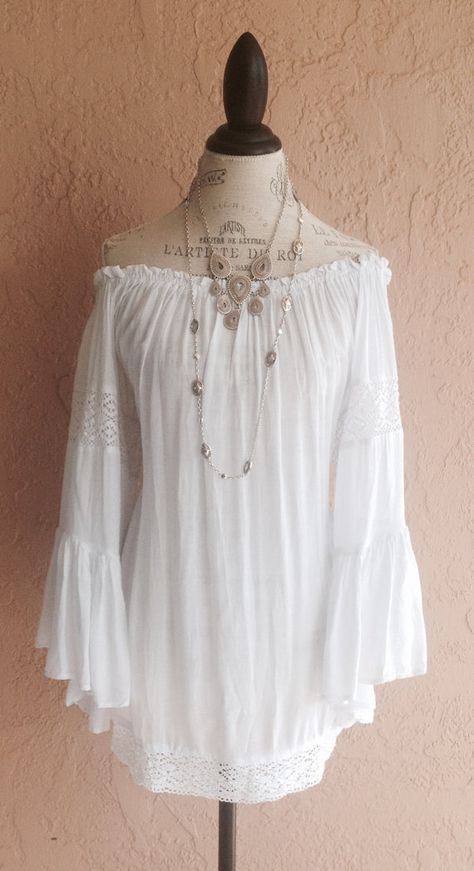 Cape sleeves beach dress Butterfly sleeves