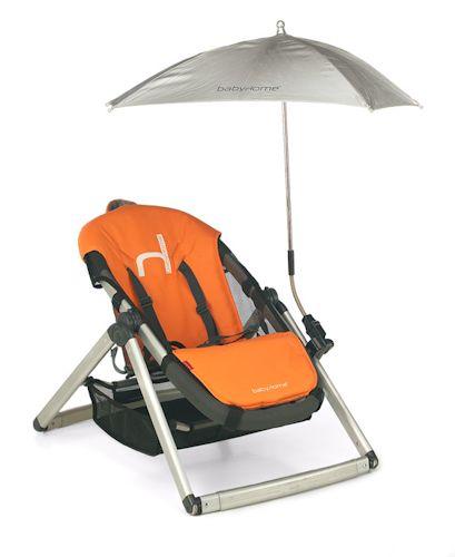 102 Best Car Seat Stroller Images