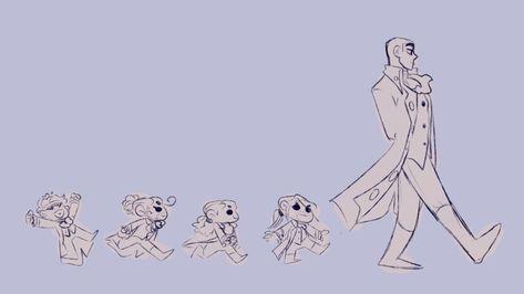 Wasington with the baby Hamilton squad Alexander Hamilton, Hamilton Fanart, Hamilton Broadway, Hamilton Musical, Lams Hamilton, Hamilton Comics, John Laurens, Hamilton Lin Manuel Miranda, Aaron Burr
