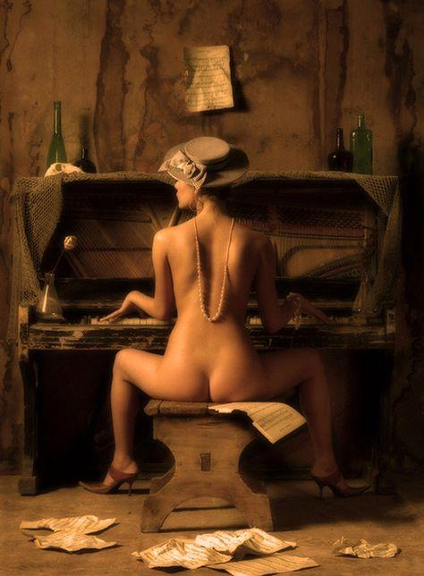 danny bonaduce san fransisco erotic