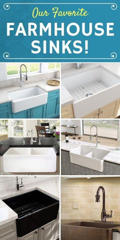 Farmhouse Sinks Apron Front Sinks Sinks For Sale Farmhouse
