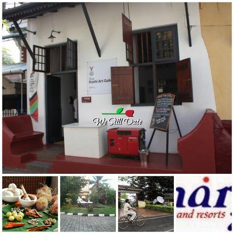 romantische dating plaatsen in Pune