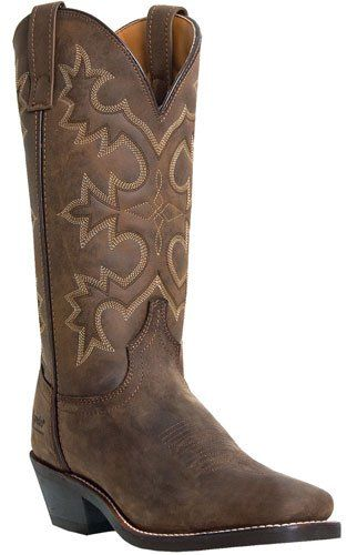 Best Selling Cowboy Boots for Men in