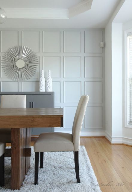 Accent Wall Ideas Whether You Intend To Splash A Wall With A