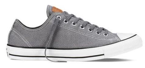 0135424304be Converse Chuck Talyor Ox All Star Mason Sneakers Shoes Mens 11 Womens 13  NEW  Converse  Athletic
