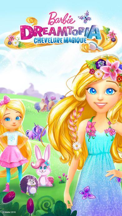App Screenshot Barbie Movies Barbie Free Movies Online