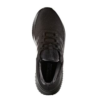 Sneakers, Sneakers men, Adidas cloudfoam