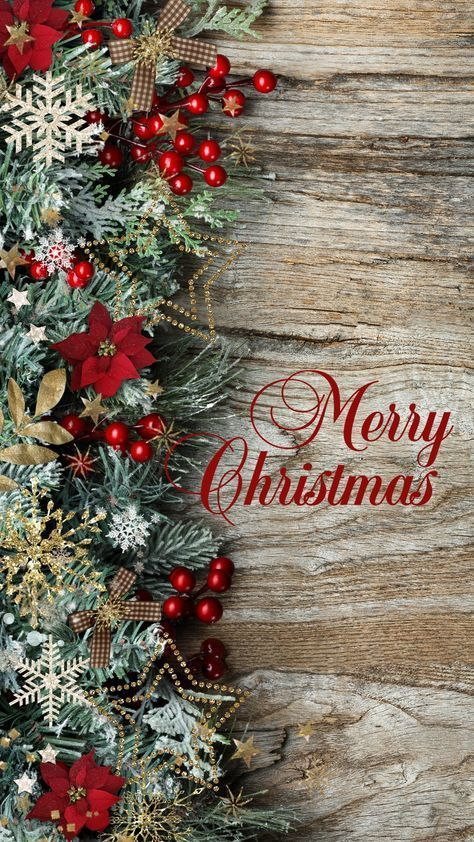 Quotes Wallpaper Phone Merry Christmas 32 Ideas 799811215059124331 Merry Christmas Wallpaper Christmas Phone Wallpaper Wallpaper Iphone Christmas Free christmas wallpaper for android