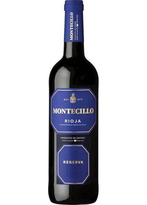 36 Wine Red Spain South America Ideas Wine Wine Bottle Wines