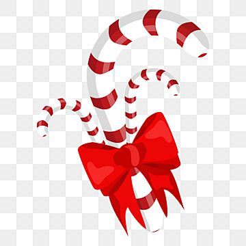 Candy Cane Svg Clipart Candy Cane Candy Cane Png Xmas Etsy Clip Art Candy Cane Flower Svg