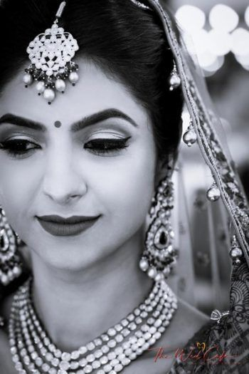 75fb5628a2b48 Nirvaan-Anisha Wedding Photography by The Wed Cafe-Rajesh Luthra #Best, # Candid, #Delhi, #photographers, #Photography, #weddingideas #wedding  #bridalmakeup ...