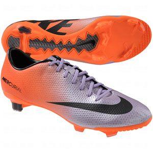 Metal Soccer Cleats: Men's NIKE Mercurial Vapor IX FG Soccer Cleats | Soccer  Savings | soccer shoes | Pinterest | Soccer savings, Soccer shoes and Soccer  ...