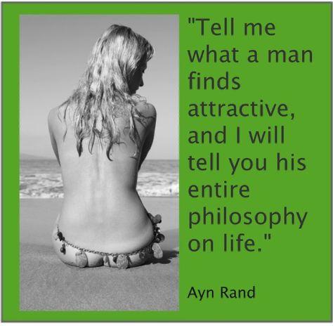 Top quotes by Ayn Rand-https://s-media-cache-ak0.pinimg.com/474x/8d/f9/61/8df961f6d50eceeaf8e088db3902d716.jpg