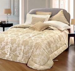 Lenzuola Matrimoniali Gabel Miglior Prezzo.Pin Su Blankets Bedspreads