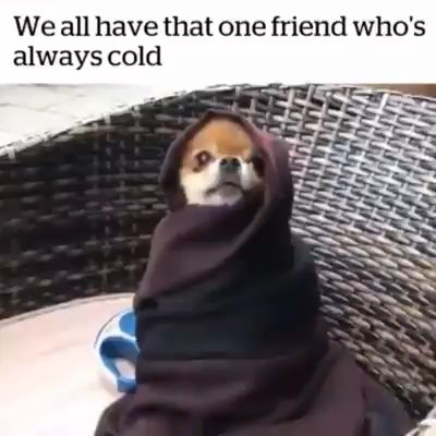 There goes me 😔 I really do look like that when I wear my blanket like it's a shawl