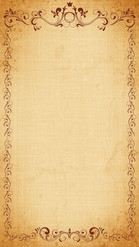 flower,lace,retro,classical,frame,textured,ancient,parchment,blank,canvas,grunge,texture,stained,border,antique,vintage,aged,paper,brown,hd
