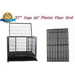 10 Best Ferret Cages Reviews 2018 My Life Pets Pet Cage Ferret Cage Pet Supplies Accessories