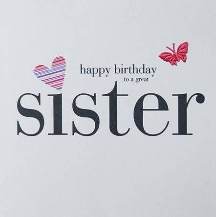 Surprising 55 Ideas Quotes Birthday Sister Funny Funny Quotes Birthday Funny Birthday Cards Online Fluifree Goldxyz