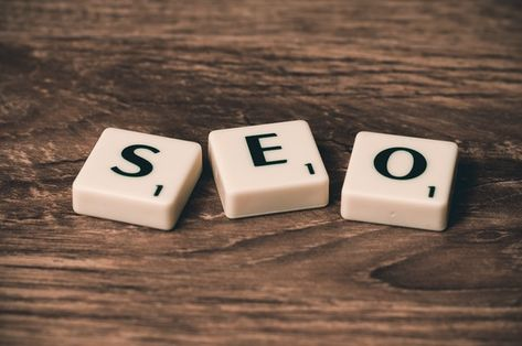 Why Your Small Business Needs To Invest In SEO Right Now | BIZCATALYST 360°