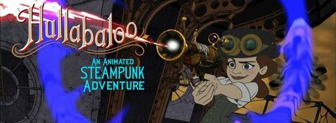 """Do you want to be a part of <a href=""""http://go.redirectingat.com?id=74679X1524629&sref=https%3A%2F%2Fwww.buzzfeed.com%2Fsteampunk%2Fdisney-animators-are-making-animation-history-with-3n9d&url=https%3A%2F%2Fwww.indiegogo.com%2Fprojects%2Fhullabaloo-steampunk-animated-film%2Fx%2F8415284%23home&xcust=3461387%7CBFLITE&xs=1"""" target=""""_blank"""">animation history</a>?"""