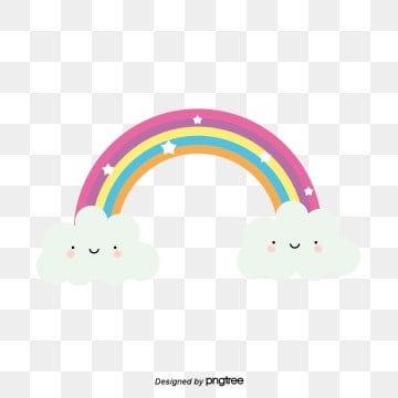 Ponte De Arco Iris Sorridente Arco Iris Clipart Vector Png Arco Iris Imagem Png E Vetor Para Download Gratuito In 2021 Rainbow Png Paint Splash Background Rainbow Clipart