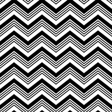 Seamless Pattern Of Chevron Zigzag Modern Scandinavian Background Style Pattern Clipart Herringbone Background Png And Vector With Transparent Background For Seamless Patterns Zigzag Line Geometric Pattern