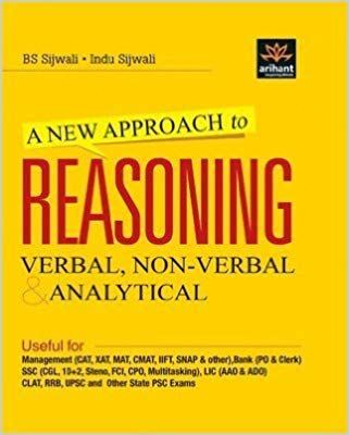 a-new-approach-to-reasoning-verbal-nonverbal-by-bs-sijwali-pdf