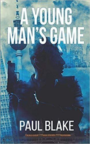 Paul Blake On Man Games Free Kindle Books Free Books Online