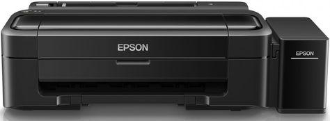 Epson L130 Printer Driver Download For Windows Xp Windows Vista Windows 7 Windows 8 Windows 8 1 Windows 10 Mac Os X Printer Driver Epson Printer Printer