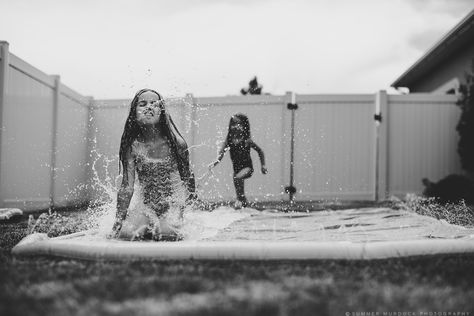 Summer Murdock Photography day 172/365