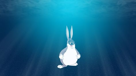 Deep Water Chungus 2560x1440 Water Desktop Background Images Background Images
