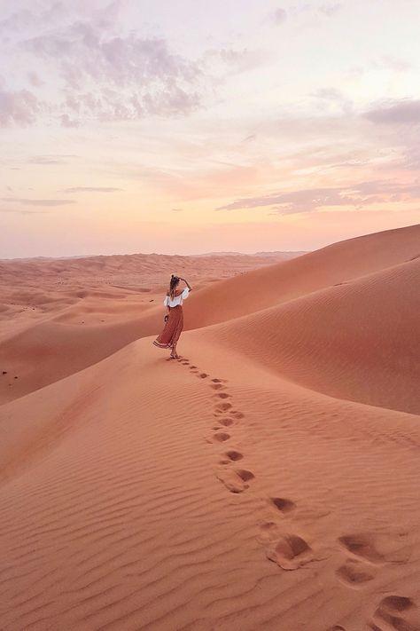 Abu Dhabi '17