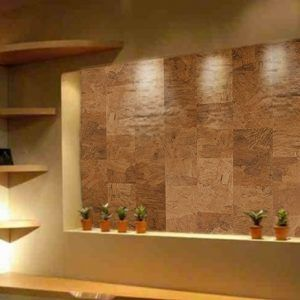 Chic Cork Flooring Picture Fjvsi Cork Wall Cork Wall Panels Cork Panels