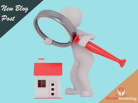 Before you launch a home search, it helps to prepare for the property buying journey as much as possible. Fortunately, there are many things you can do to get ready to find your dream house.  Now, let's take a look at three tips to help you prep for a home search. 👇👇  #WednesdayTip #BeStrong #BeKind #BePrepared #HomeSearch