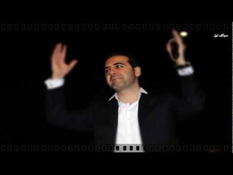 وائل جسار كان عندي غزال Youtube Music Concert