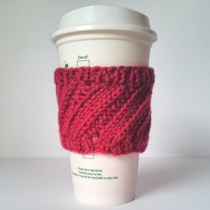 FREE Customized Starbucks Wrap Cup Tutorial | Sweet Red Poppy
