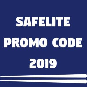 Pin On Safelite Promo Code
