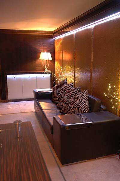 11 best Bar Games Room Interior Design Project Essex Interior