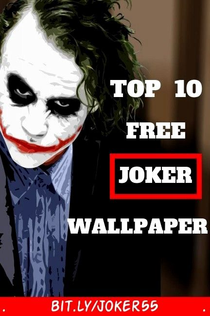 Wallpaper 4k Ultra Hd Joker Gallery Gambar Keren Gambar Cool joker hd wallpaper images
