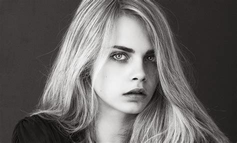Cara Delevingne Hot Hd Wallpapers Free Download Unique Cara Delvingne Cara Delevingne Style Cara Delevingne