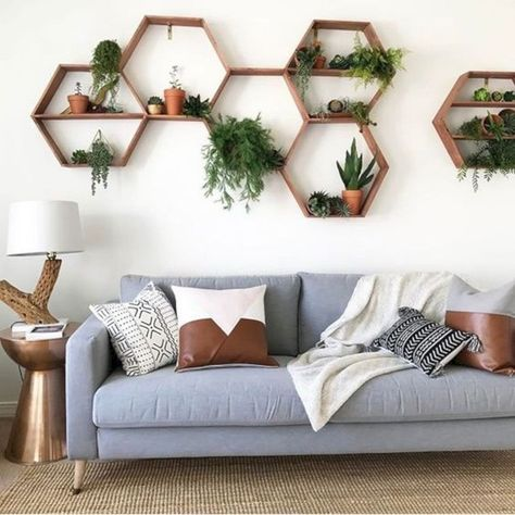 15 Impressive Wall Decorating Ideas for Your Living Room https://www.futuristarchitecture.com/34669-living-room-wall-decorating-ideas.html