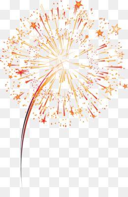 Fireworks Png Fireworks Transparent Clipart Free Download Petal Purple Illustration Colorful Fireworks Fir Fireworks Happy Diwali Images Flower Wallpaper