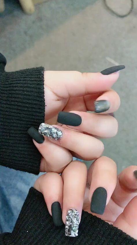 nail art videos