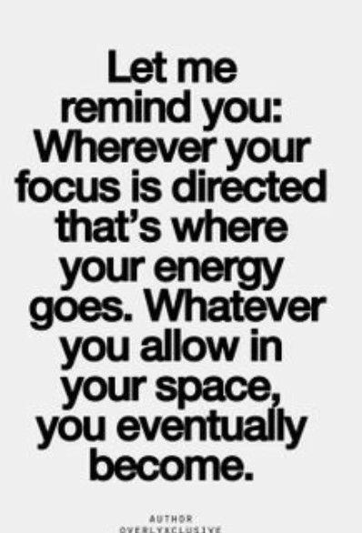8e0e54591b4ed3f74569349d43f2ed0b--positive-energy-quotes-positive-thoughts-quotes.jpg