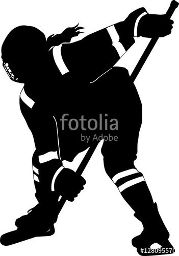 Female Hockey Player Taking Face Off Stock Image And Royalty Female Ice Hockey Silhouette In 2020 Girls Hockey Quotes Hockey Girls Hockey Girl