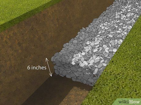 How To Form Concrete Walls In 2020 Concrete Wall Concrete Retaining Walls Concrete Block Walls