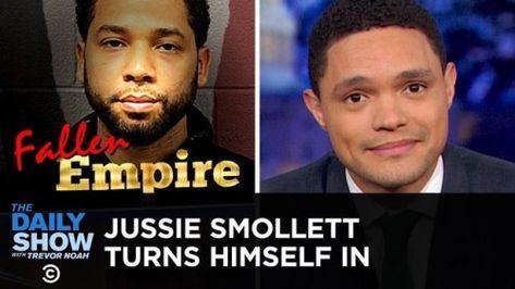 Empire Cast Hakeem et Jamal datant Mobile al Dating